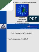 recruitingmetrics.ppt