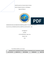 337849517 Matriz de Consistencia Docx