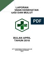 COVER LAPORAN BULANAN.docx