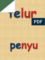 digraf konsonan.pptx