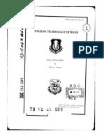 a063266.pdf