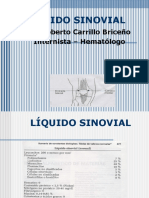 lc3adquido-sinovial.ppt