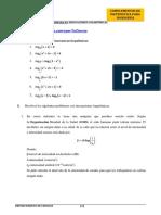 HT 4 Inecuaciones Logaritmicas (2)