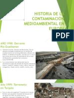 exposicion-educacion-ambiental