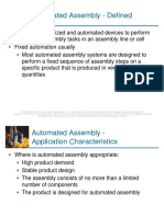 02.Automated Assembly Systems