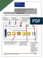 Manual_usuario.pdf