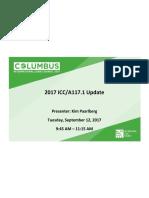2017-ICC-A117-1-Update.pdf