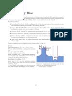 MIT18_357F10_capillary riseLecture8.pdf