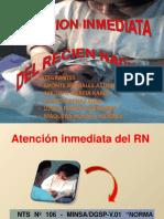 niño-atencion-al-rn (2).pptx