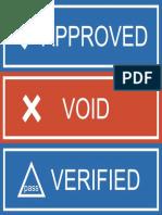 Standard Stamps.pdf