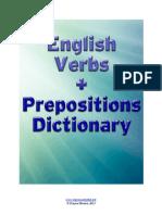 EnglishVerbsPrepositionsDictionary.pdf