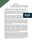 POLITICAS SOCIALES.docx
