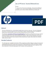 LinuxSecurity_SELinux.pdf