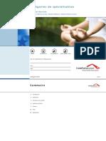 wellness.pdf