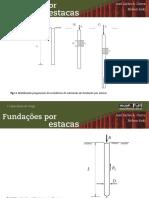 Fund Estacas Cap01