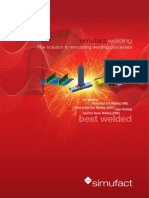 201281713-Simufact-Welding.pdf