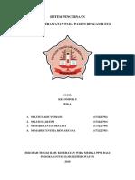 ASKEP ILEUS (KELOMPOK 8).docx