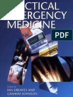 Practical Emergency Medicine.pdf