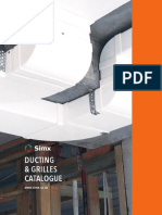 PUB0128 Iss05 - Duct and Grilles Catalogue Web