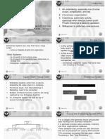 2017 LESSON 01 Enterprise Systems.pdf