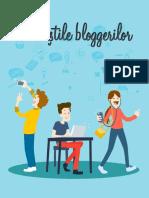 povestile-bloggerilor.pdf