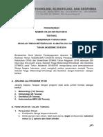 signed-2-Pengumuman_PTB_2018_STMKG_BMKG_rev1.pdf