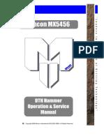 MX5456-Service-Manual-A4N.pdf