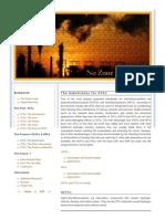 CFC substitute.pdf