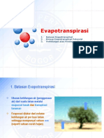8.evapotranspirasi.pdf