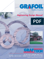 Graftech Engineering Manual