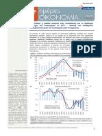 Eurobank 7-imeres-oikonomia-07-05-18
