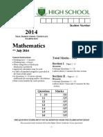Killara 2014 2U Trials & Solutions.pdf