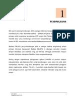 Manual Aplikasi PALAPA v3.2