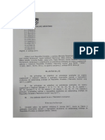 Rješenje Ustavnog suda o Lex Agrokoru