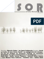 Revista Literaria Visor - nº 12