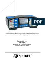 Eurotest_61557.pdf