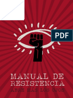 Manual Resistencia Digital b.compressed (1)