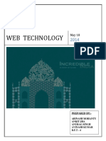 WEB  TECHNOLOGY (2).docx