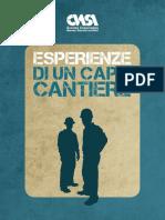 CMSA - Esperienze di un capo cantiere.pdf