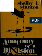 Anatomy of a Division - The 1st Cav in Vietnam.pdf