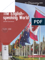 1cameron_janet_the_english_speaking_world.pdf