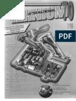 0007i - Tehnium.pdf