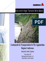 04 Geohazards_07-07-27.pdf
