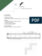 2017_mod_A2_Armonía.pdf