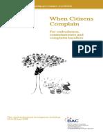 public complint commission.pdf
