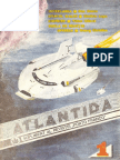 Atlantida-01 - Unknown.pdf