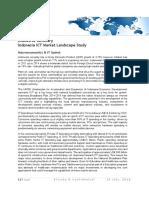INDO MDEC Executive Summary VF3