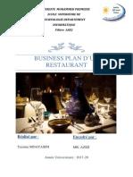 Business Plan .pdf