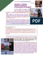 MANADAS Y PIARAS. JAURÍAS HUMANAS.CONCENTR.NOVIEMBRE.pdf