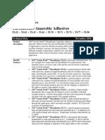 3M SEAL TL70.pdf